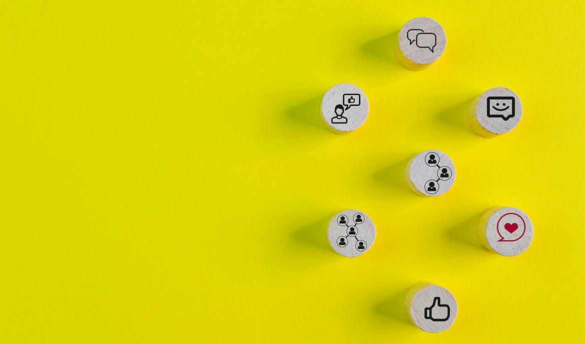 Qué y cómo medir en redes sociales